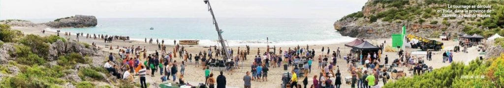 wonder-woman-gal-gadot-movie-shooting