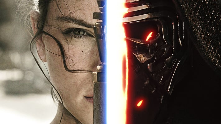 6-reasons-star-wars-kylo-ren-and-rey-are-soulmates-not-cousins