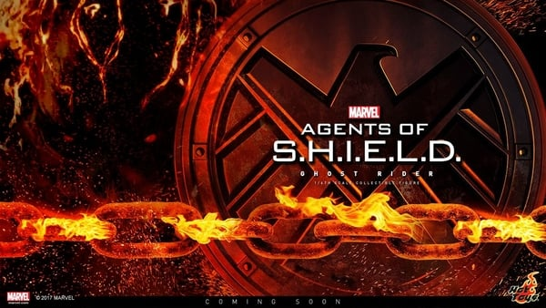 Agents_Of_Shield_Ghost_Rider__scaled_600