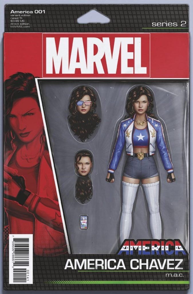 America_1_Action_Figure_Variant