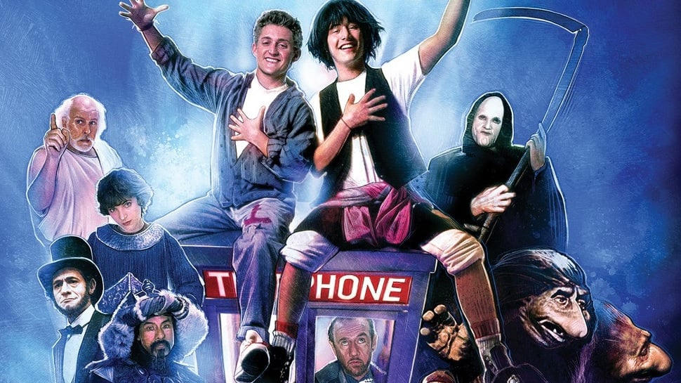 Bill-Ted-Collection-Main-092616