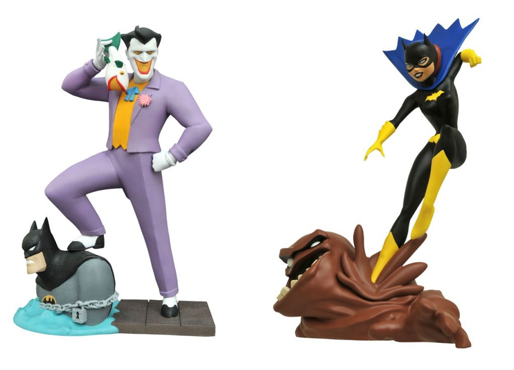 DC-Gallery-Laughing-Fish-Joker-PVC