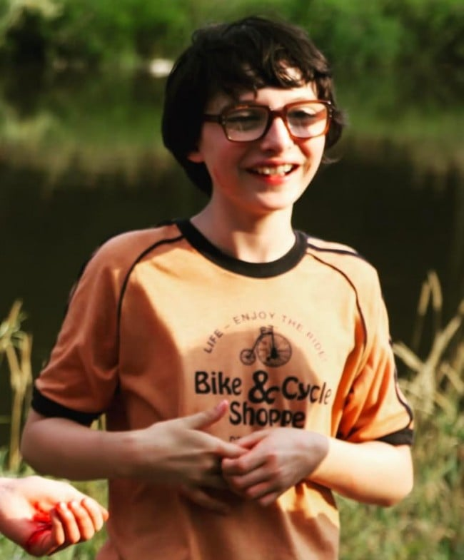 Finn-Wolfhard-as-Richie-Tozier-in-Stephen-Kings-It-Remake
