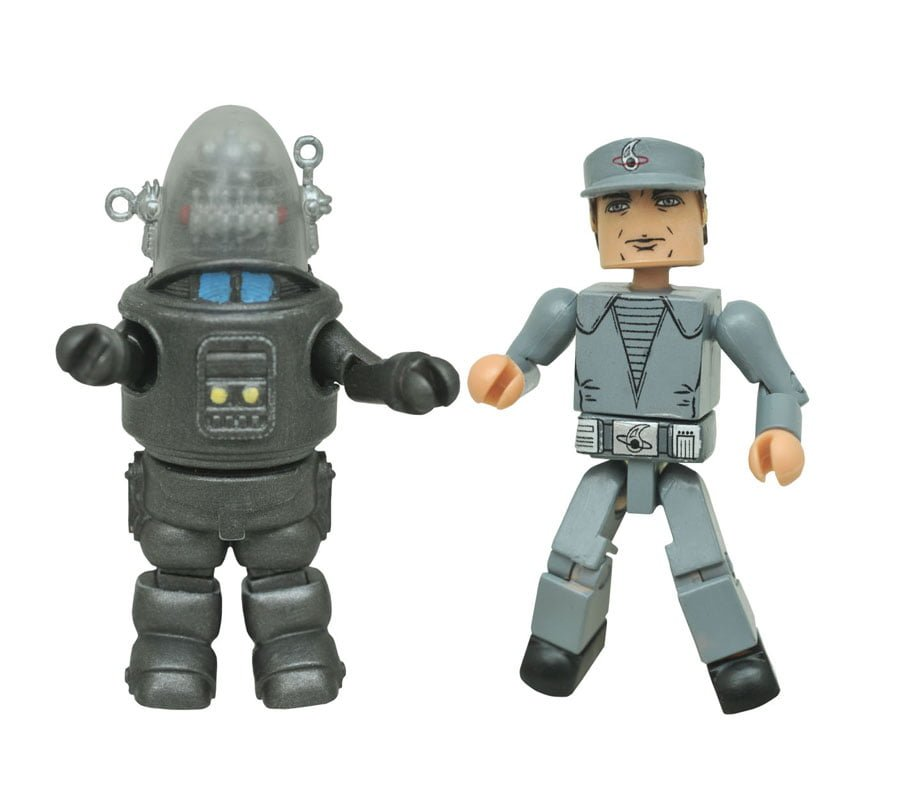 Forbidden-Planet-Minimates