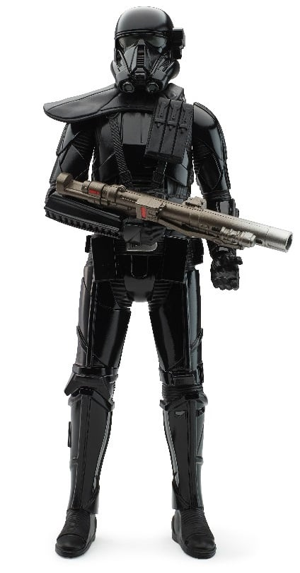 IMPERIAL-DEATH-TROOPER-12-INCH-ELECTRONIC-DUEL-FIGURE-1