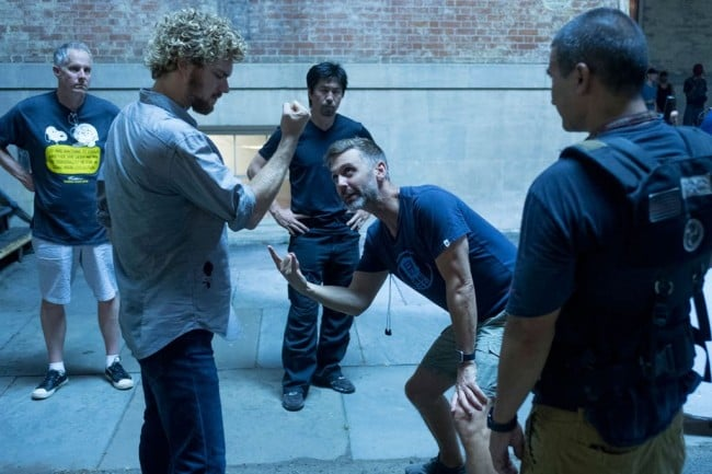 Iron-Fist-Behind-the-Scenes-Alley-Fight