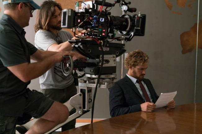 Iron-Fist-Behind-the-Scenes-Confernence-Room