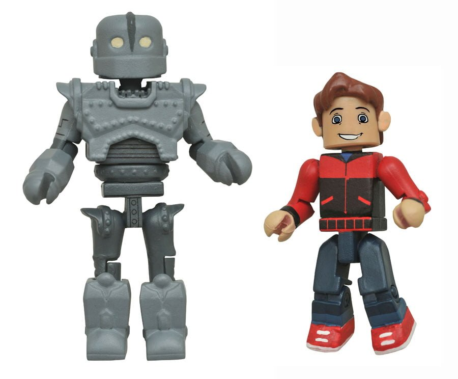 Iron-Giant-Minimates