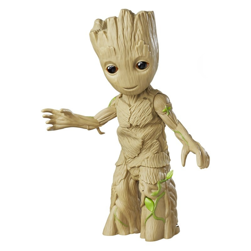 MARVEL-GUARDIANS-OF-THE-GALAXY-VOL.-2-DANCING-GROOT-Figure-oop