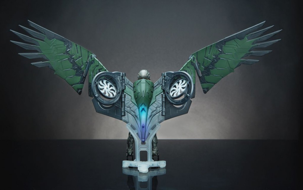 ML SMHC vulture Wings 2