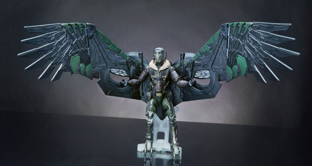 ML SMHC vulture wings 1