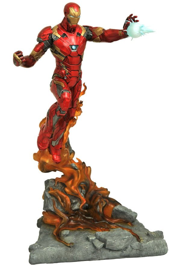 Marvel-Milestones-Iron-Man