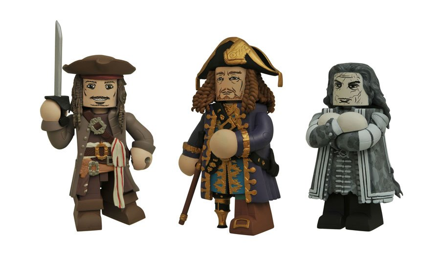Pirates-of-the-Caribbean-Vinimates