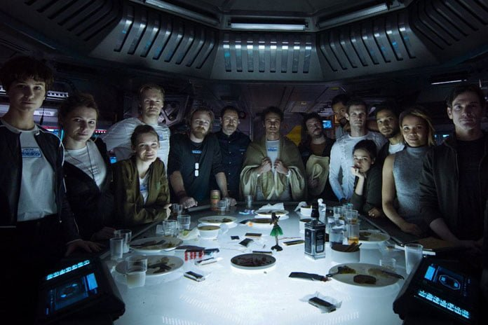 alien-covenant-new-photo-trailer-tomorrow