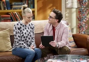 bbt leonard tries to talk penny out of going to comic con
