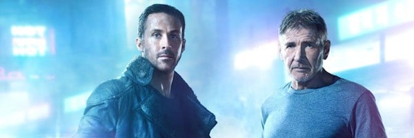 blade-runner-2049-ryan-gosling-harrison-ford-slice-600x200