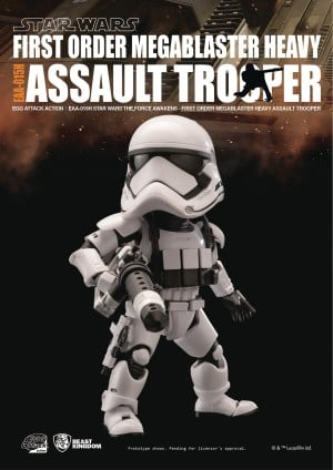 egg attack heavy trooper