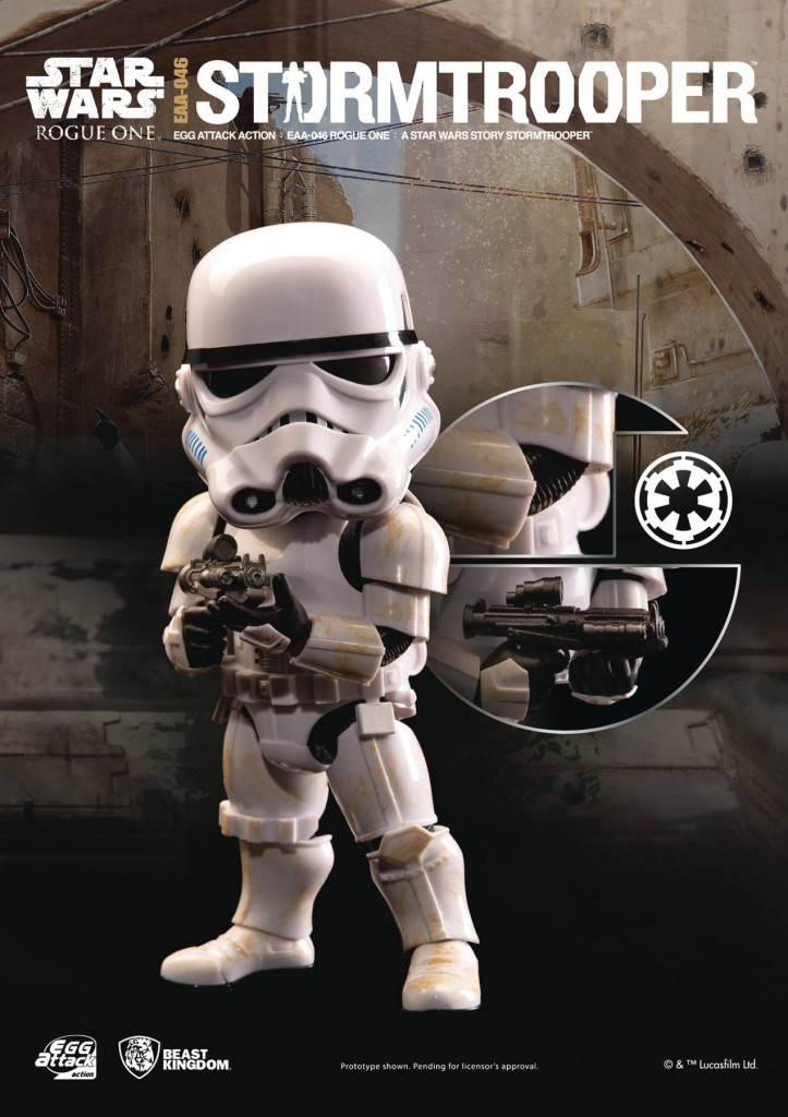 egg attack stormtrooper ANH