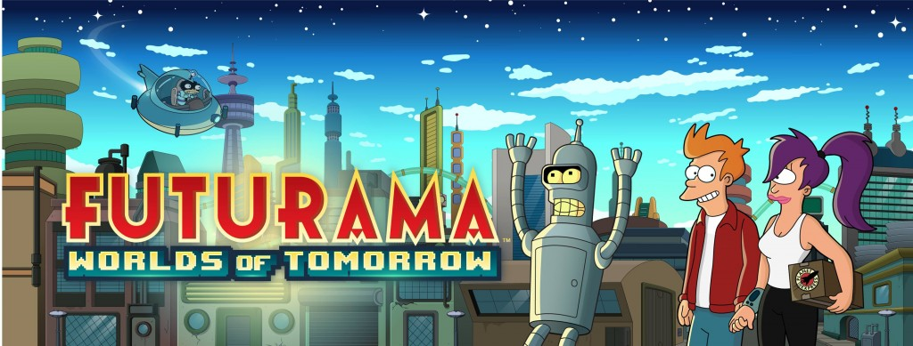 futurama-worlds-of-tomorrow