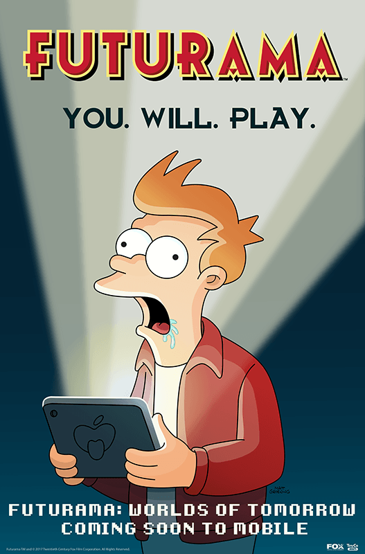 futurama-worlds-of-tomorrow-you-will-play