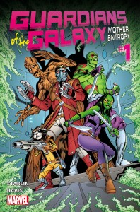 guardians-of-the-galaxy-mother-entropy-1
