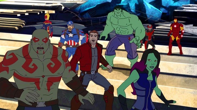 guardians-of-the-galaxy-s2-the-avengers