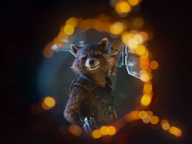 guardians-of-the-galaxy-vol-2-02