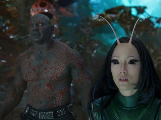 guardians-of-the-galaxy-vol-2-04
