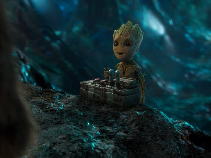 guardians-of-the-galaxy-vol-2-06