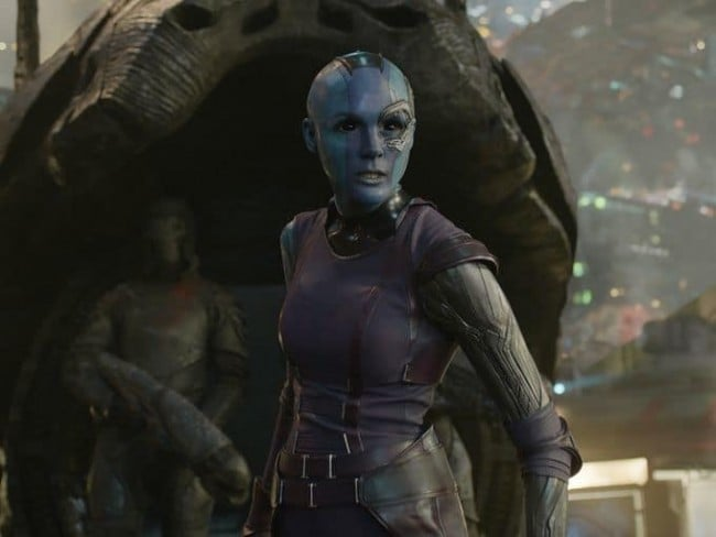 guardians-of-the-galaxy-vol-2-07