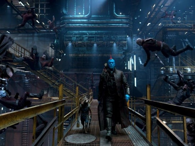 guardians-of-the-galaxy-vol-2-08