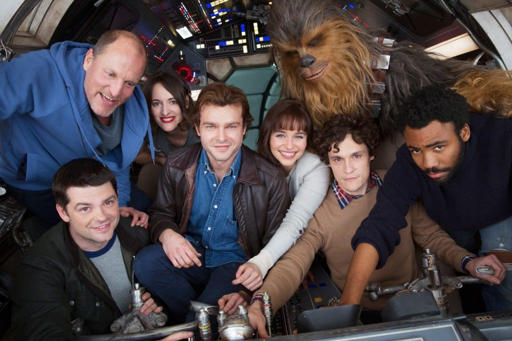 han-solo-star-wars-story-cast-photo-233698-1024x682