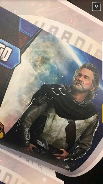kurt-russell-guardians-of-the-galaxy-ego-the-living-planet-toy-packaging
