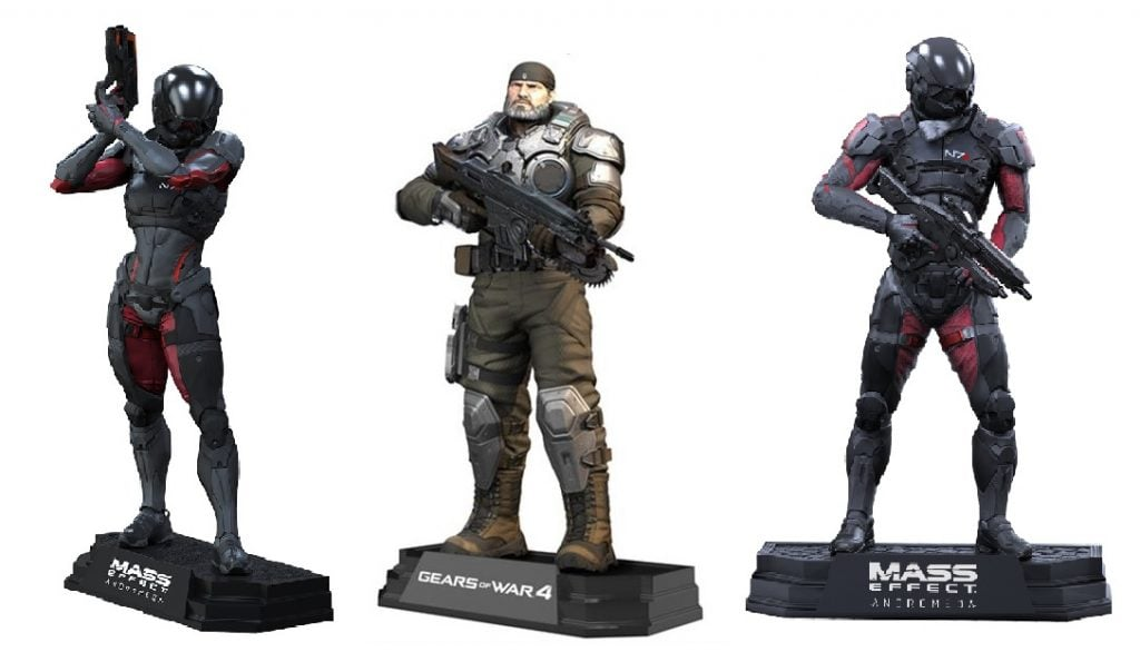 mcfarlane color tops