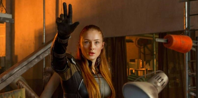 sophie-turner-x-men-apocalypse-twentieth-century-fox-jean-grey (2)