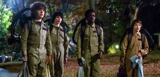 stranger-things-season-2-still-00