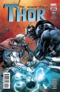 the-uworthy-thor-5-cover1