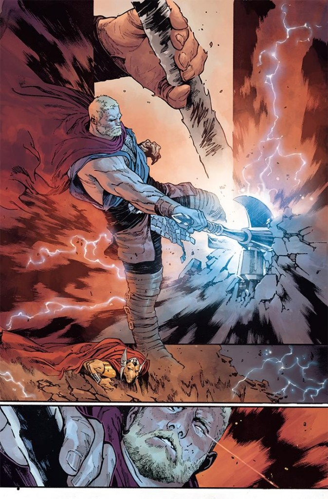 the-uworthy-thor-5-preview1