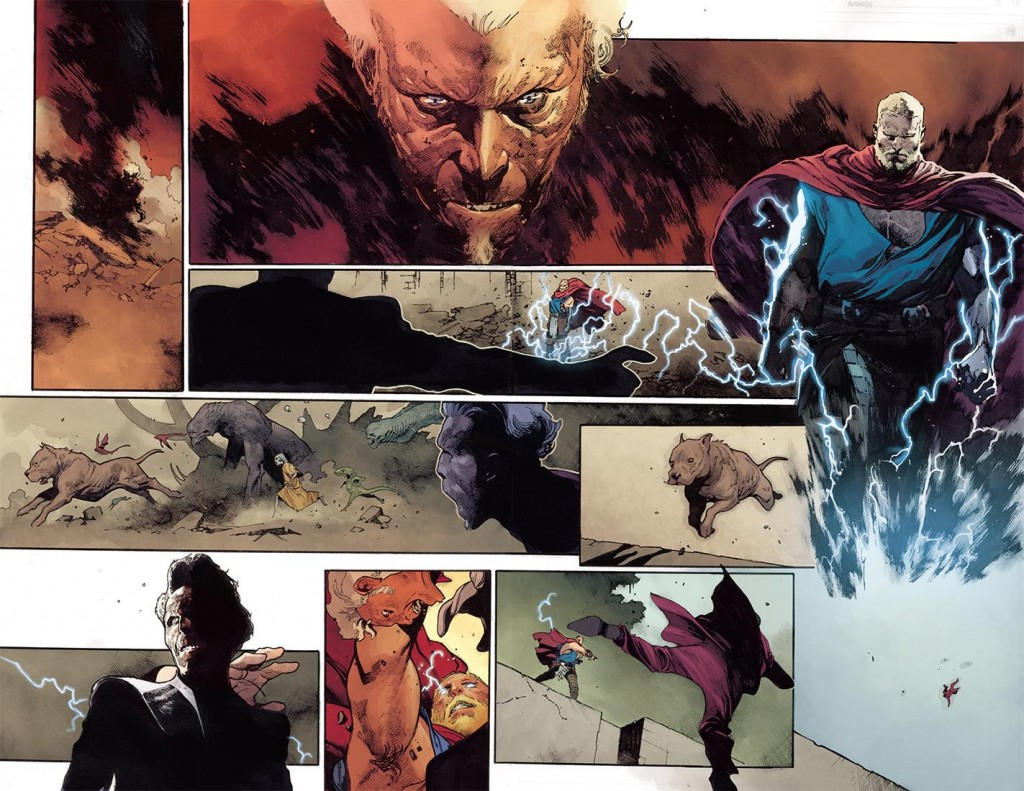 the-uworthy-thor-5-preview2