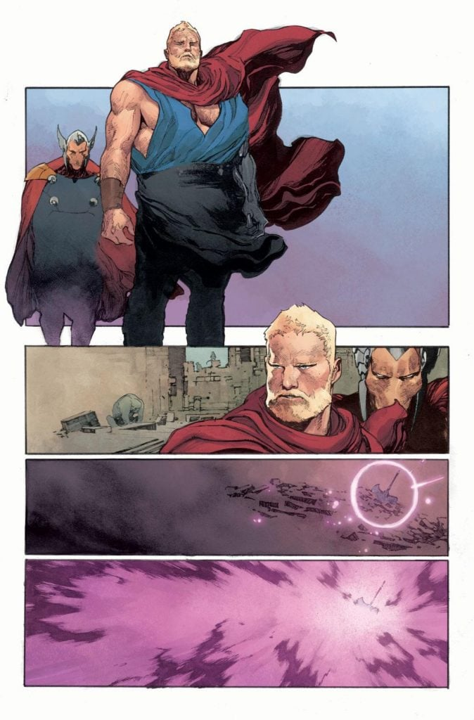 the-uworthy-thor-5-preview3