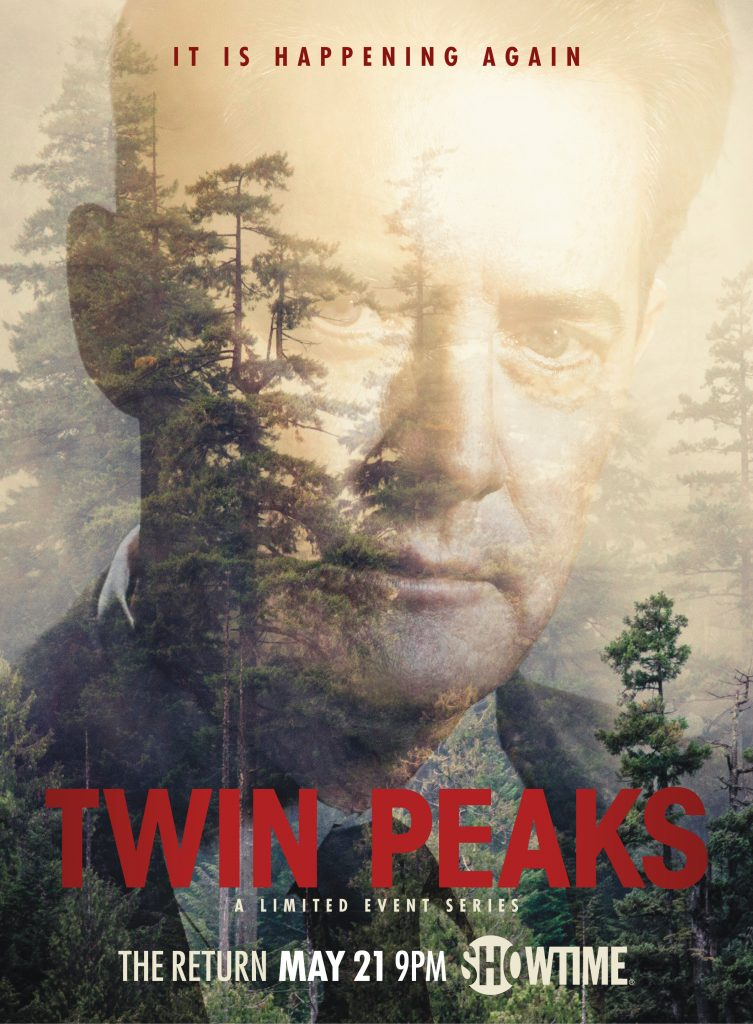 twin-peaks-showtime-cooper