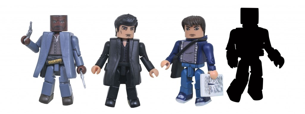 DARK-TOWER-MINIMATES-BOX-SET