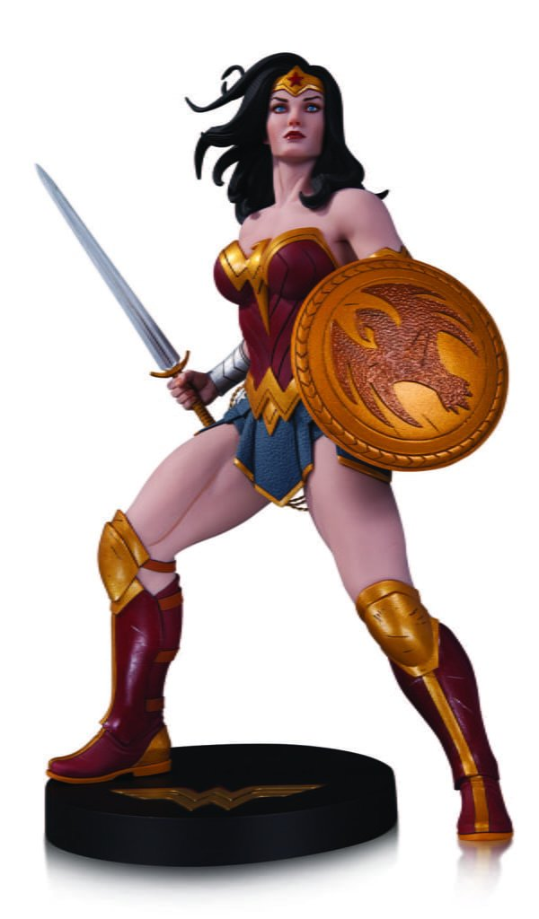 DC_Designer_Wonder_Woman_Cho_v1