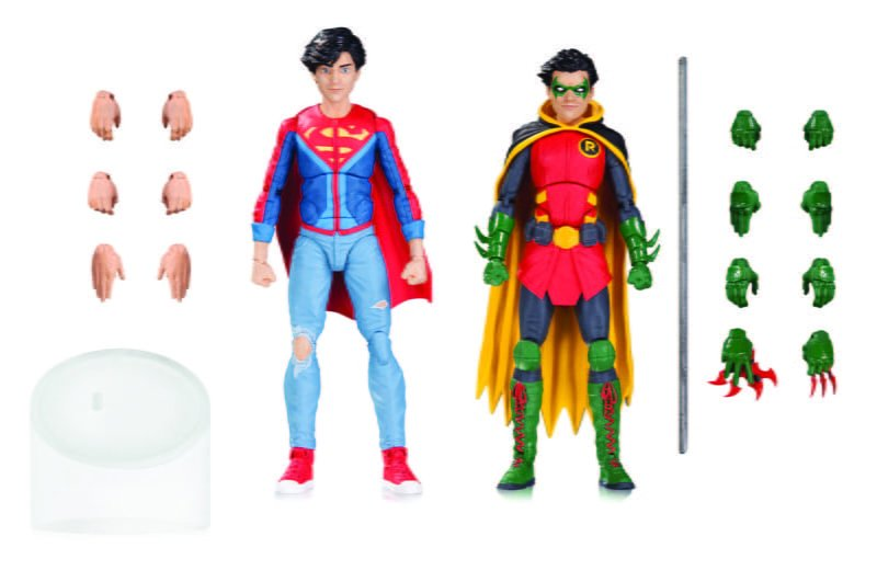 DC_Icons_Super_Sons