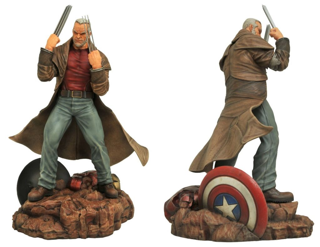 DST-Old-Man-Logan-Statue-001