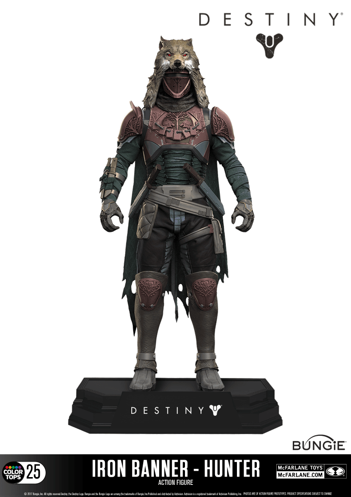 Destiny-Iron-Banner-Hunter-McFarlane
