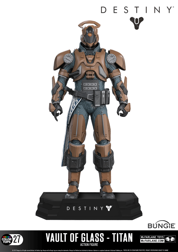 Destiny-Iron-Vault-of-Glass-Titan-McFarlane