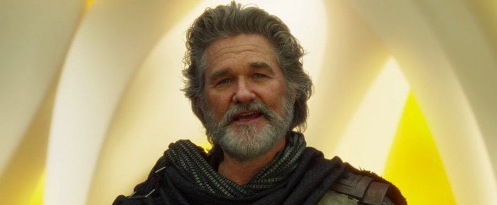 Guardians-of-the-Galaxy-Vol-2-Kurt-Russell-as-Ego-the-Living-Planet-700x290