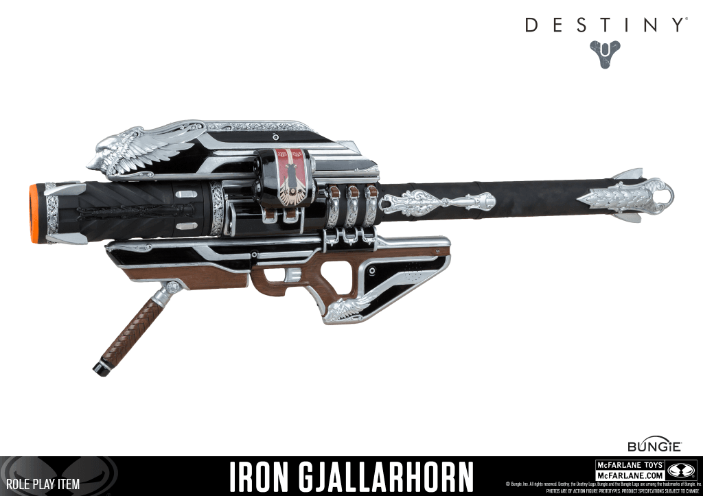 Iron-Gjallarhorn-Slugged