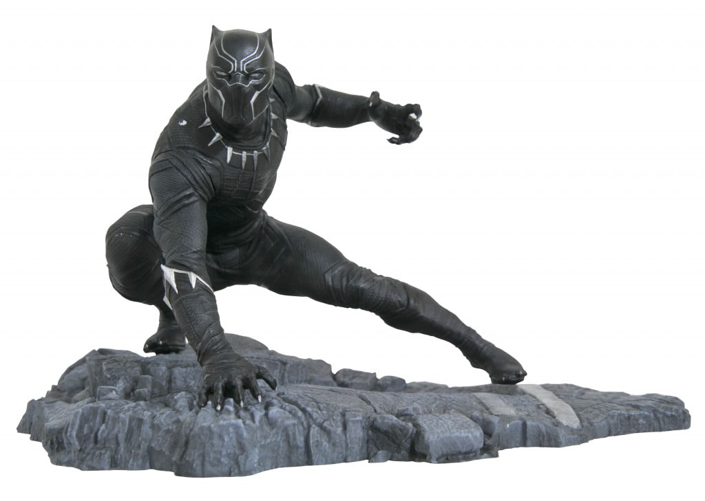 MARVEL-GALLERY-BLACK-PANTHER-PVC-FIG-1